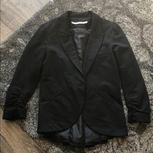 Gibson Black Blazer